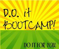 Do It Bootcamp